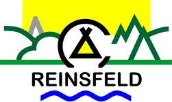 Camping Reinsfeld