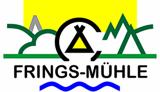 Camping Frings-Muhle