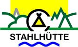 Camping Stahlhuttte